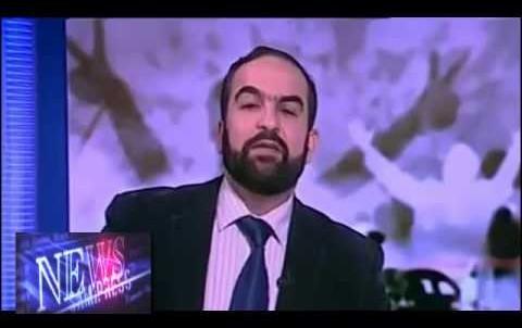 بالفيديو.. صحراوي مغربي يرد بقوة على الجزائري والجزائر حول الصحراء المغربية