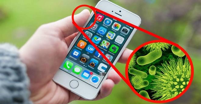 بالفيديو: أشياء غريبة لا تعرفها عن هاتفك الذكي!