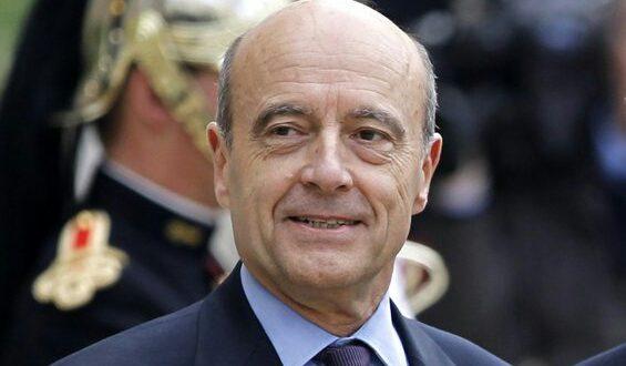 Alain-Juppé
