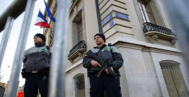 المخابرات السويسرية تتوقع هجمات إرهابية وتضع 400 جهادي تحت الماقبة