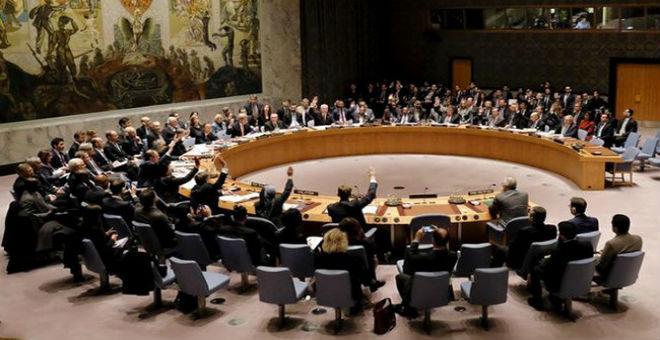 انتخاب المغرب بلجنة حقوق الانسان بالأمم المتحدة