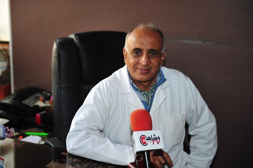 رئيس جمعية الصداقة المغربية الصينية: عقلية رابح - رابح تجمع الرباط وبيكين