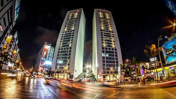 الدار البيضاء تسابق الزمن لتكون مدينة ذكية.. لكن على طريقتها