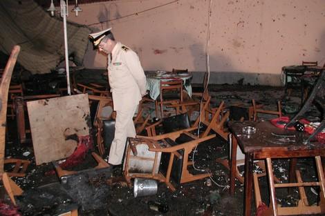 ذكرى 16 ماي.. ماذا تغير بعد أعنف هجوم إرهابي ضرب المغرب؟