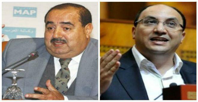 الانتخابات في المغرب ..لشكر يشكك وحسن طارق يرد