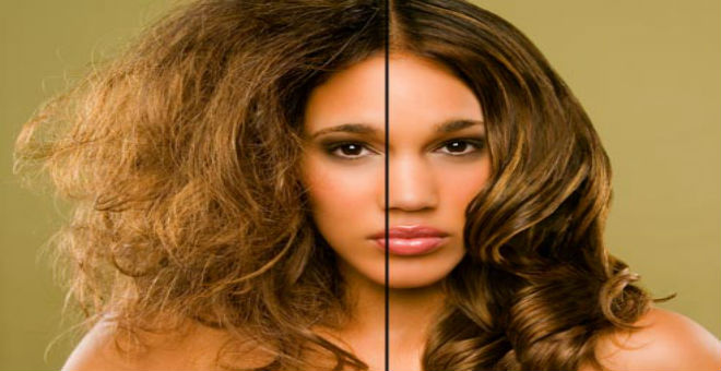 كيف تستخدمين ماء الشعير لاستعادة جمال شعرك؟