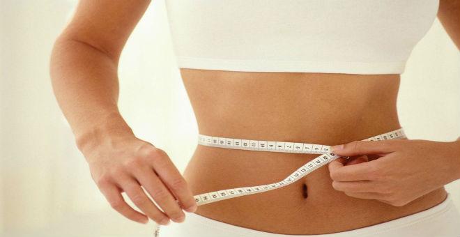 بالخطوات.. تطبيق اللف التنحيفي بالمنزل لخسارة الوزن