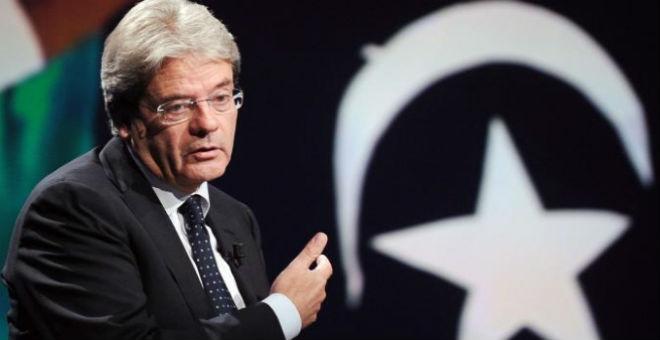 إيطاليا تنبش في ماضي علاقاتها الاقتصادية مع القذافي