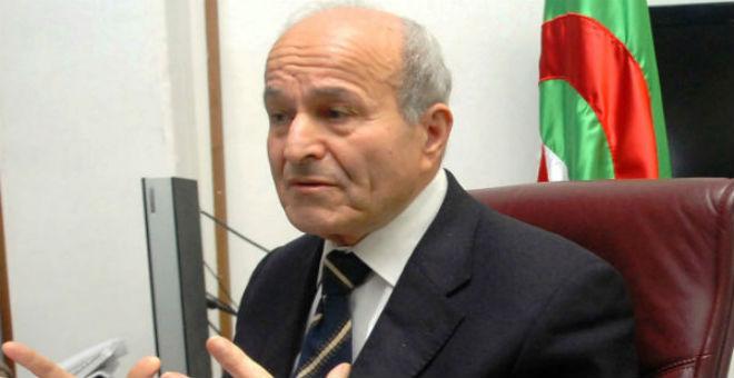 ربراب : السلطة الجزائرية تعطل مشاريعي لأنني ليس من عصبتها