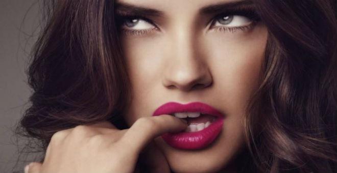 دراسة صادمة تؤكد أن المرأة تميل الى الخيانة أكثر من الرجل