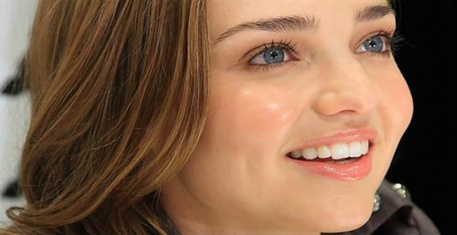 دليلك الكامل للتخلص من دهون الوجه الزائدة