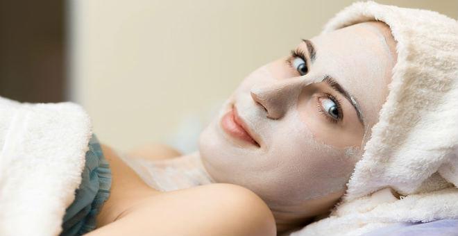 خلطات ما قبل النوم .. الأفضل لتبييض الجسم في وقت قياسي