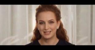 للا سلمى في فيديو ستشاهده لأول مرة.. تتحدث الدارجة بشكل جميل !
