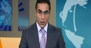 الملك محمد السادس يصدر امرا بمناسبة الذكرى الـ 63 لثورة الملك والشعب