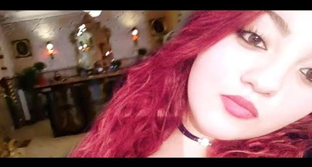 شاهد ماذا فعلت سامية ابنة نجاة عتابو لصاحب فندق في باريس