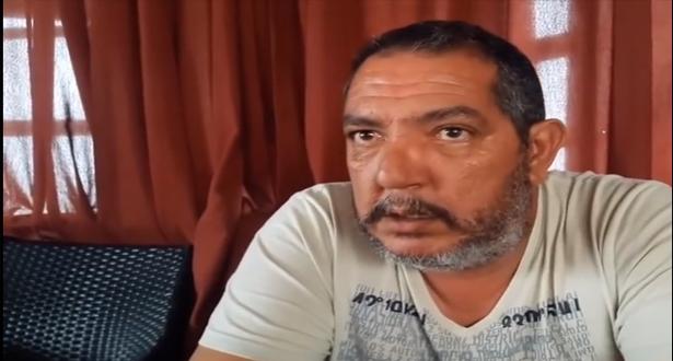 بالفيديو.. صاحب فيديو الأطوروت يوجه رسالة قوية للمغاربة!