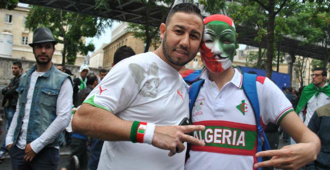 تحويلات الجزائريين في الخارج تراجعت في 2015