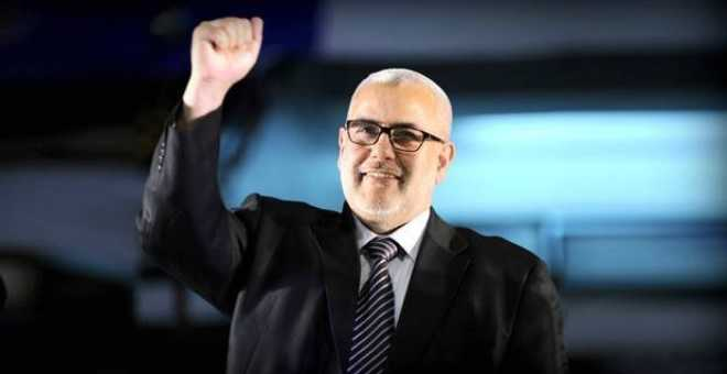 بنكيران: سنفوز في الانتخابات التشريعية وهذا ما أعد به المغاربة