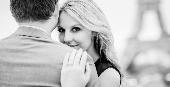 للمتزوجات.. كيف تجعلين زوجك وسيما ؟