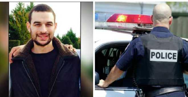 مريع..قصة مؤسفة لمقتل رجل أصم وأبكم على يد الشرطة الأمريكية