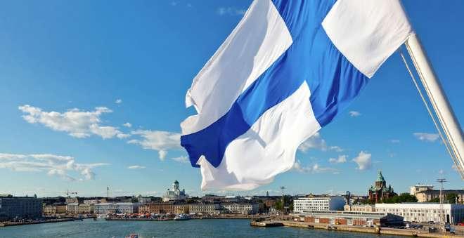 صدق أو لا تصدق: فنلندا تمنح مواطنيها
