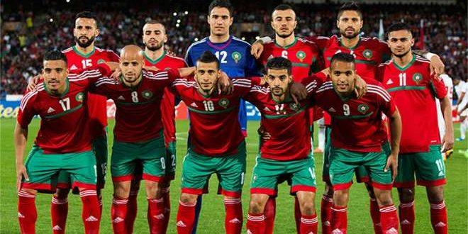 Maroc-2016