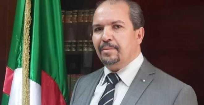 وزارة الشؤون الدينية في الجزائر مستعدة للإفتاء بشأن الإعدام