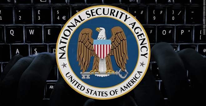 مجموعة هاكرز يعرضون برامج استخباراتية أمريكية خاصة بال NSA للبيع