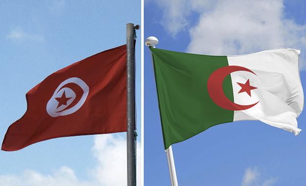 الجزائر تستدعي القائم بأعمال السفارة التونسية لديها