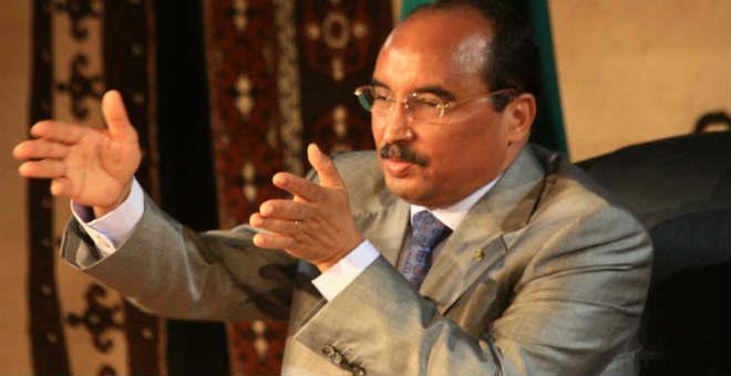 حديث الصحف:أجواء حرب تخيم على الكويرة..وتصعيد غير مسبوق بين المغرب وموريتانيا