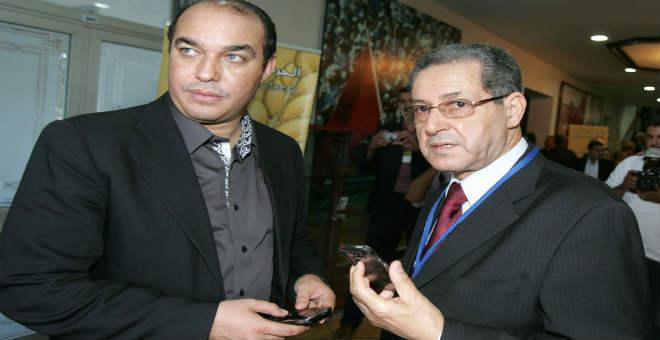 محمد أوزين يعود إلى الحياة السياسية من بوابة الانتخابات التشريعية