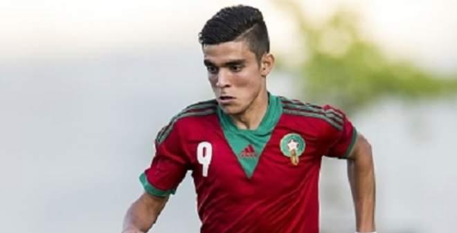 بعد مفاوضات ماراطونية الوداد يحسم صفقة لاعب المغرب الفاسي