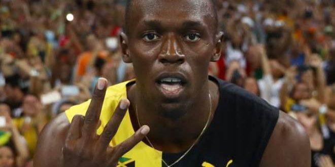 أولمبياد ريو