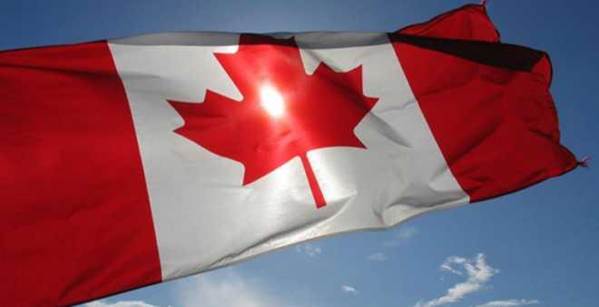 فرصة للشباب.. كندا تعلن فتح باب الهجرة إليها بشروط جد سهلة