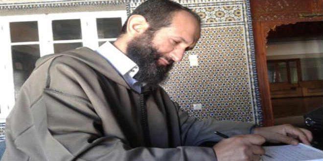 مبادرة جديدة للحوار مع السجناء السلفيين