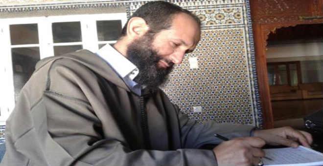 حديث الصحف:وزارة الأوقاف تطلق مبادرة جديدة للحوار مع السجناء السلفيين