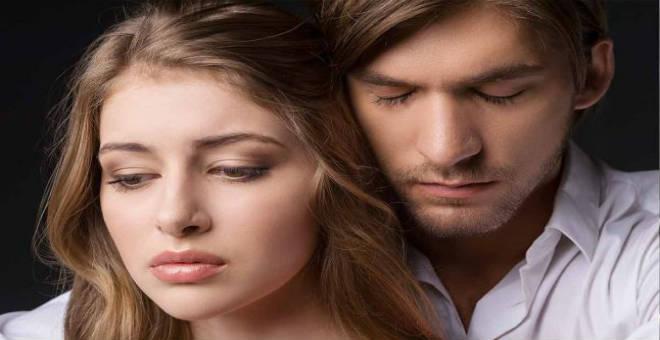 اتبعي هذه النصائح من الخبراء لتتجنبي الخلافات مع زوجك