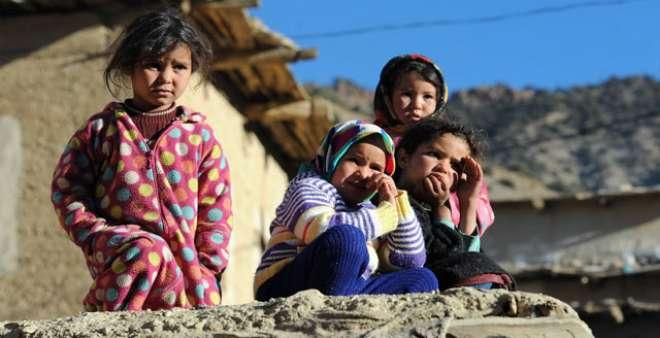 منظمة تدق ناقوس الخطر.. أطفال المغرب يستغلون في أفلام إباحية