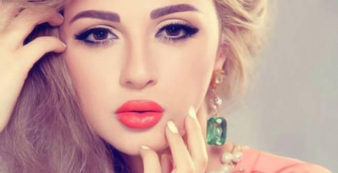 بالفيديو.. النجمة اللبنانية مريام فارس تضيئ سماء مراكش في سهرة فنية !!