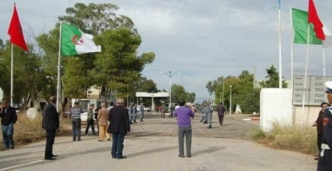 الجزائر تخلف الموعد مع التاريخ بسبب تعنت حكام قصر المرادية