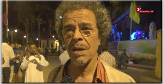 عبد الحق الزروالي