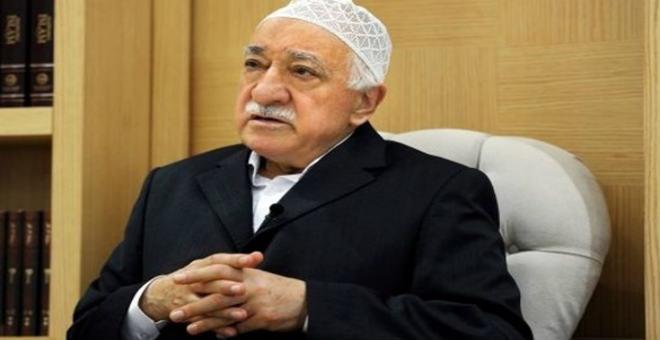 حديث الصحف: بنوك مغربية متهمة بتهريب أموال