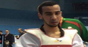 عمر الحجامي