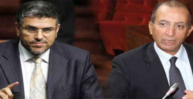 حديث الصحف: كواليس 3 ساعات من المشاورات بين الداخلية والأحزاب السياسية