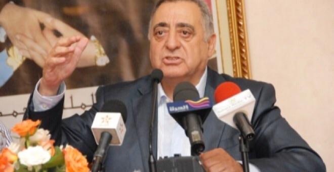 الحزب الليبرالي المغربي يقرر مقاطعة انتخابات 7 أكتوبر