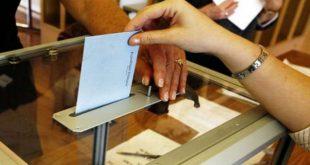 لماذا يغير المرشحون انتماءاتهم الحزبية؟