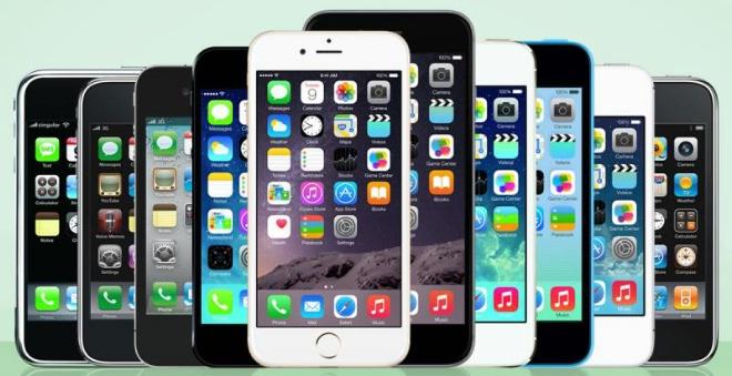 خطير.. لأصحاب الآيفون.. فيديو يعطل هواتفكم.. وكيفية إصلاح المشكل!!