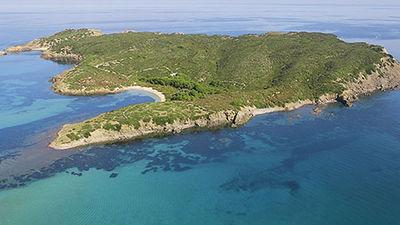 isla_de_Colom
