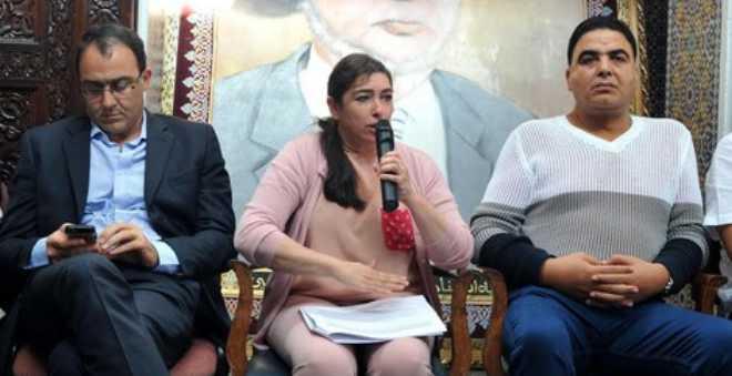 حزب الاستقلال يحافظ على مرشحيه الكبار في مدينة الدار البيضاء