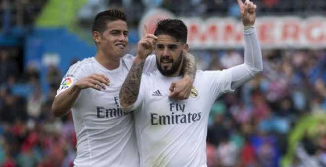 ليفربول يطلب التعاقد مع نجم ريال مدريد